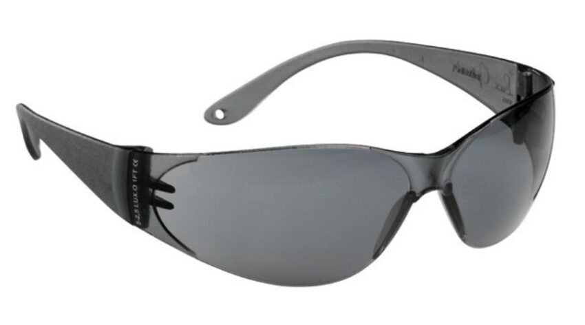 munkavédelmi napszemüveg